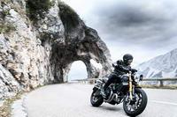 foto: Ducati Scrambler 1100 Pro 2020_13.jpg