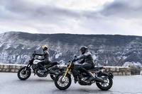 foto: Ducati Scrambler 1100 Pro 2020_14.jpg