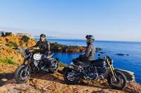 foto: Ducati Scrambler 1100 Pro 2020_15.jpg