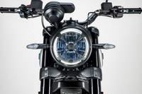 foto: Ducati Scrambler 1100 Pro 2020_16.jpg