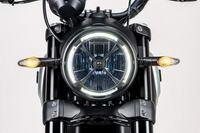 foto: Ducati Scrambler 1100 Pro 2020_17.jpg