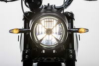 foto: Ducati Scrambler 1100 Pro 2020_18.jpg