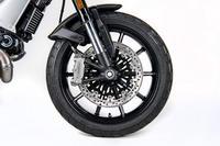 foto: Ducati Scrambler 1100 Pro 2020_18a.jpg