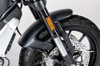 foto: Ducati Scrambler 1100 Pro 2020_19.jpg