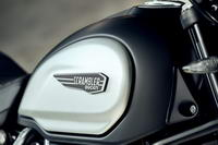 foto: Ducati Scrambler 1100 Pro 2020_20.jpg