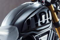 foto: Ducati Scrambler 1100 Pro 2020_21.jpg