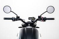 foto: Ducati Scrambler 1100 Pro 2020_22.jpg