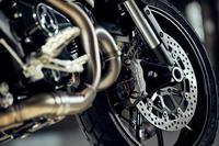 foto: Ducati Scrambler 1100 Pro 2020_23.jpg