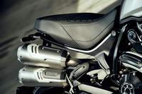 foto: Ducati Scrambler 1100 Pro 2020_24.jpg