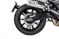foto: Ducati Scrambler 1100 Pro 2020_25.jpg