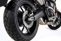 foto: Ducati Scrambler 1100 Pro 2020_26.jpg