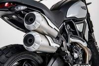 foto: Ducati Scrambler 1100 Pro 2020_27.jpg