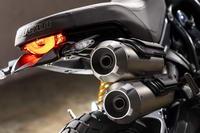 foto: Ducati Scrambler 1100 Pro 2020_28.jpg