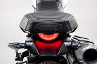 foto: Ducati Scrambler 1100 Pro 2020_29.jpg