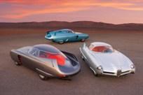 foto: 01 Alfa Romeo Bat 5, 7 y 9d trio.jpg