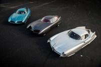 foto: 05 Alfa Romeo Bat 5, 7 y 9d trio aerea 1.jpg