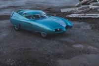 foto: 08 Alfa Romeo Bat 7 1954.jpg