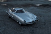 foto: 09 Alfa Romeo Bat 9d 1955.jpg
