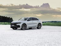 foto: Audi Q8 TFSIe quattro_01.jpg