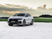 foto: Audi Q8 TFSIe quattro_02.jpg