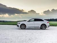 foto: Audi Q8 TFSIe quattro_03.jpg