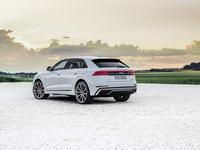 foto: Audi Q8 TFSIe quattro_04.jpg