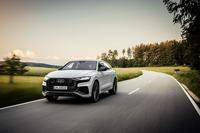foto: Audi Q8 TFSIe quattro_05.jpg