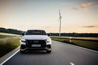 foto: Audi Q8 TFSIe quattro_06.jpg
