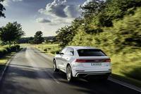 foto: Audi Q8 TFSIe quattro_07.jpg