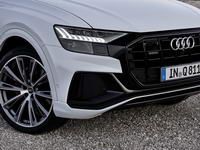foto: Audi Q8 TFSIe quattro_08.jpg