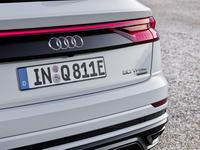 foto: Audi Q8 TFSIe quattro_09.jpg