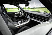 foto: Audi Q8 TFSIe quattro_10.jpg
