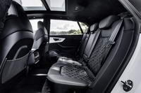foto: Audi Q8 TFSIe quattro_11.jpg