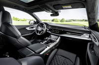 foto: Audi Q8 TFSIe quattro_12.jpg