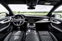 foto: Audi Q8 TFSIe quattro_13.jpg