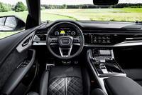 foto: Audi Q8 TFSIe quattro_14.jpg