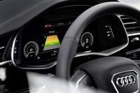 foto: Audi Q8 TFSIe quattro_15.jpg