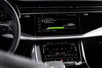 foto: Audi Q8 TFSIe quattro_16.jpg