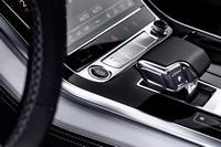 foto: Audi Q8 TFSIe quattro_17.jpg