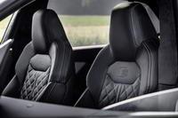 foto: Audi Q8 TFSIe quattro_18.jpg
