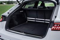 foto: Audi Q8 TFSIe quattro_19.jpg
