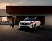 foto: Peugeot 3008 Hybrid 300_01.jpg
