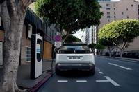 foto: Peugeot 3008 Hybrid 300_02.jpg