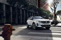 foto: Peugeot 3008 Hybrid 300_03.jpg