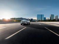 foto: Peugeot 3008 Hybrid 300_04.jpg