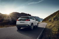 foto: Peugeot 3008 Hybrid 300_05.jpg