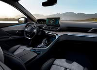 foto: Peugeot 3008 Hybrid 300_06.jpg