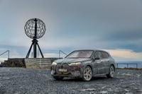 foto: El BMW iX se prueba en el frio_01.jpg