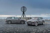 foto: El BMW iX se prueba en el frio_02.jpg