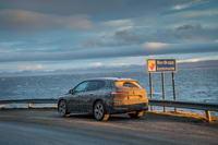 foto: El BMW iX se prueba en el frio_03.jpg